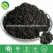 100% natural extract low price and high quality silky ant extract