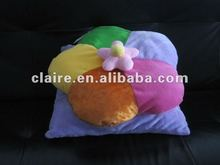Valentine day gifts,valentine pillows and cushions