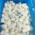 frozen squid flower factory supplier