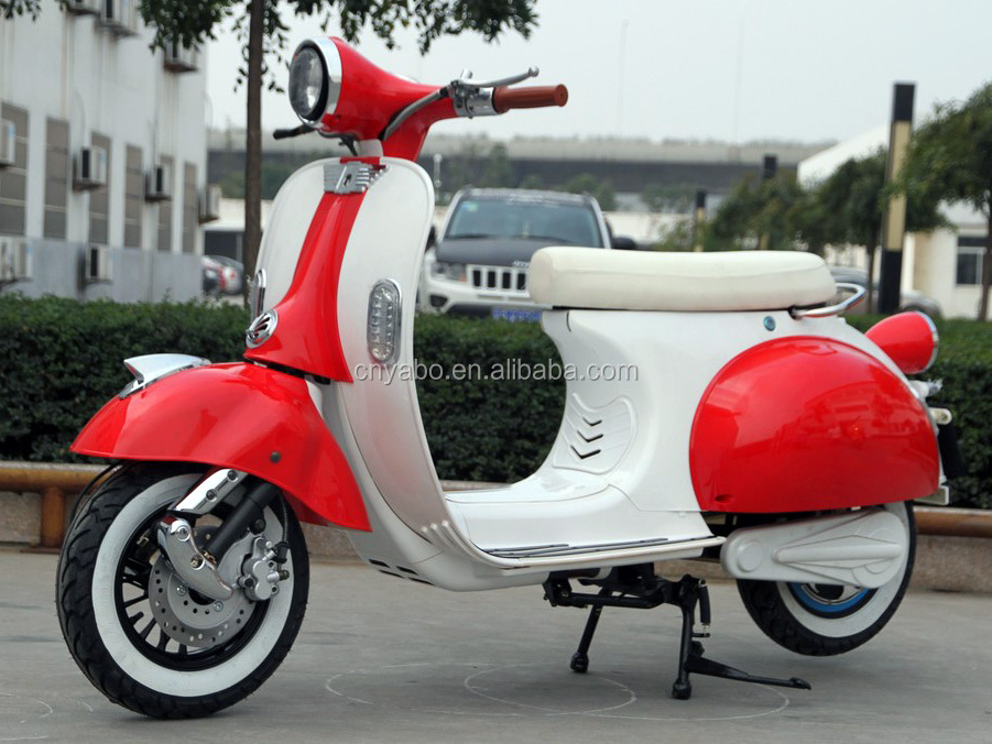 2 roue cru vespa scooter pour vente vespa scooter lectrique avec cee certification scooter. Black Bedroom Furniture Sets. Home Design Ideas