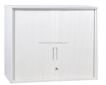 Cheap Small Rolling Shutter Door Metal Storage Cabinet