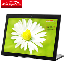 Fashion L type LCD IPS panel 10 inch android tablet pc