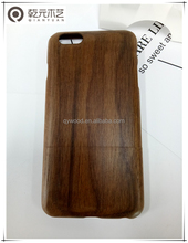 Best Selling Wood Mobile Phone Case,Wooden Shell For phone,Mobile Phone Accessories
