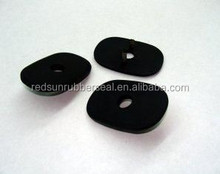 Custom Conductive Silicone Rubber Parts