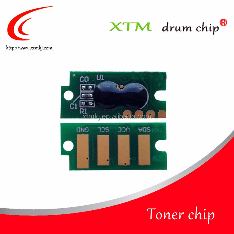 Compatible 106R03480 106R03477 106R03478 106R03479 toner chip for Xerox Phaser 6510 Workcentre 6515 cartridge chips