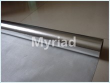 Vapor barriers Aluminum foil fiberglass insulation building material for pipe wrap