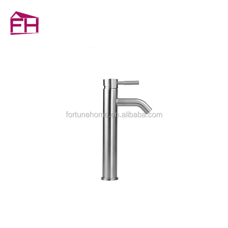 Enchanting Best Prices On Bathroom Faucets Ornament - Home Design ...