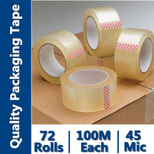 Guangdong adhesive graphite packing tape