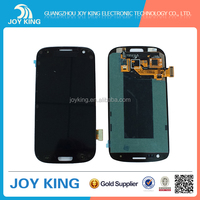 uv glue for lcd touch screen for samsung galaxy s3,lcd screen assembly for samsung galaxy s3