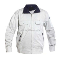SDCL Design wholesale mechanic shirts mechanic work suits for workwear