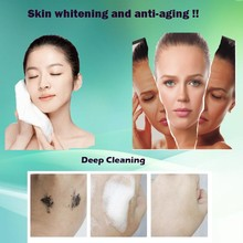 Anti wrinkle keep young forever glutathione soap best for remove dark skin reduced l-glutathione soap