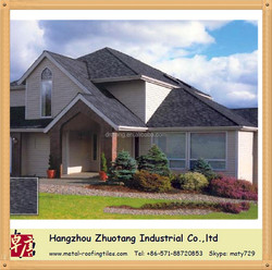2015 Super New Laminated Roofing Shingles And Best Asphalt Shingles