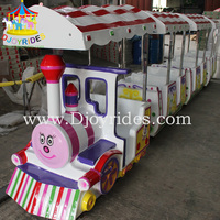 pink thomas train with track for sale,electric train for kids