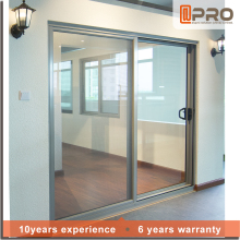 nice design materials used sliding glass door sale sliding stacking doors
