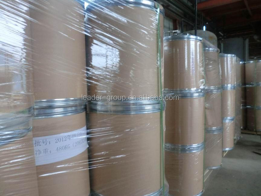 Leader-2- Hot product D-Lysine 923-27-3 Great service stock immediately delivery!!!