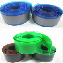 high quality double color TPU anti puncture liner for bike