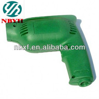 Ningbo plastic production & plastic part
