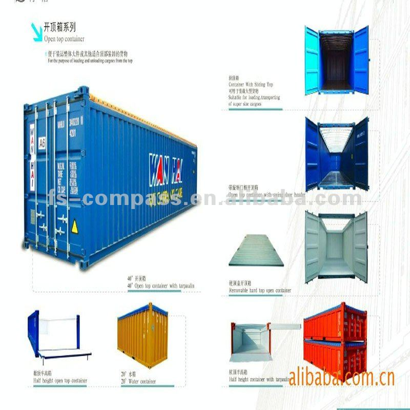 fob ningbo shipping service to worldwide with good rate and best service
