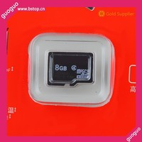 Buy from china online full capacity sd card wholesale