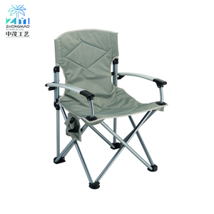 Good aluminium folding beach camping chair aldi outdoor elderly