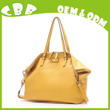 Hot selling high quality luxury brand handbags