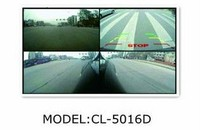 Car Camera System For All Brand Car,cmos 360 degree car camera
