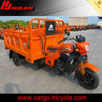 three wheeler tyre and tube/water cooled motorcycles/3 wheel scooters for adults