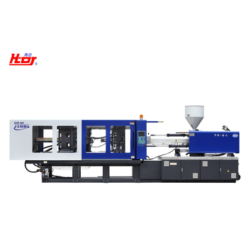 injection molding machine prices HDJS388