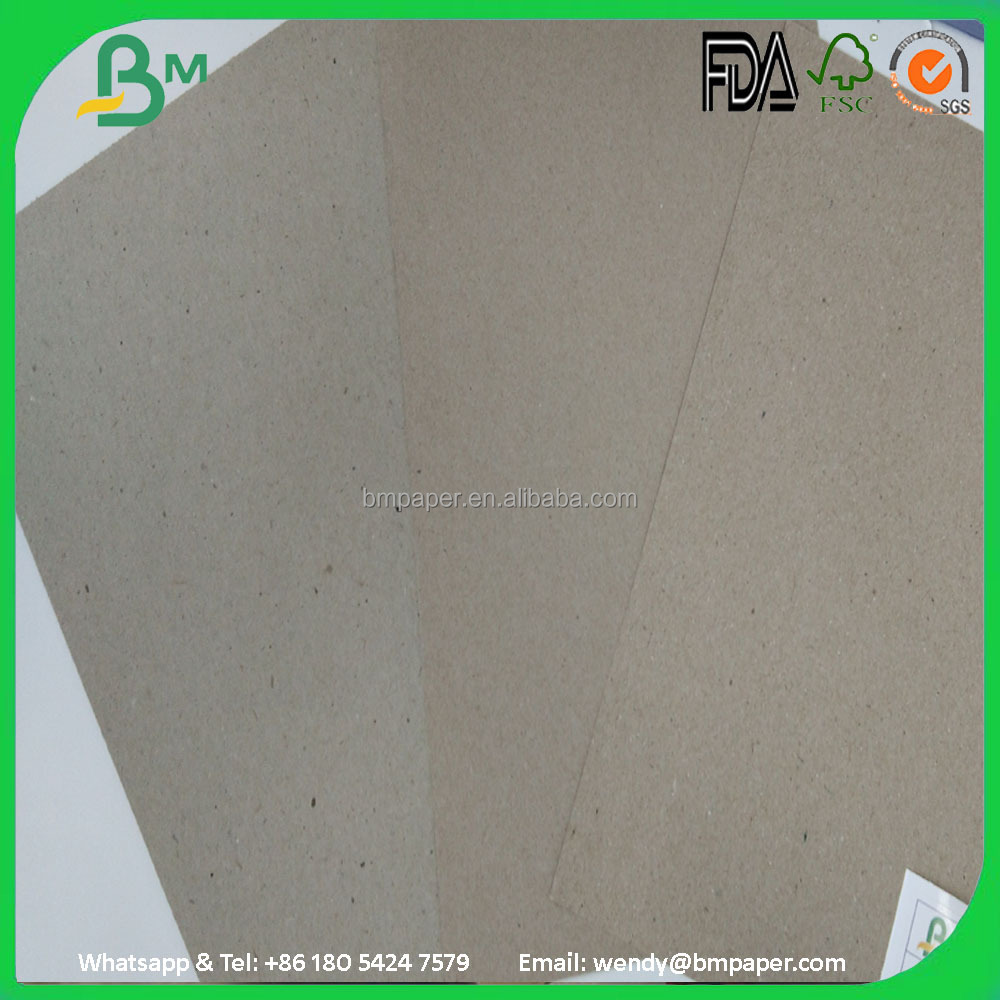 50--180GSM corrugated base paper/corrugated medium paper/fluting paper
