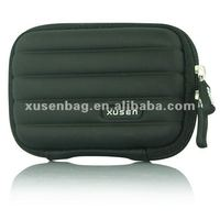 waterproof Camera case black color