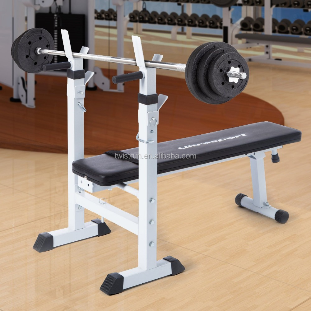 High quality Weight Bench with good quality