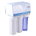 5 stages home use dust proof ro system R.O water purifier reverse osmosis water filters