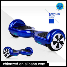 Best Balance 2 Wheels Electric Scooter Unicycle/ Electric Two Wheel Unicycle Smart Drifting Self Balance Scooter Hoverboard