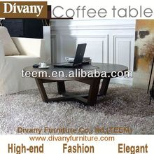 Divany Modern Coffee Table indian furniture wholesale