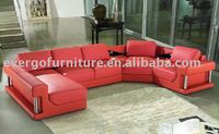 interior home design sofa