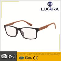 Cheap Unisex TR90 Reading Glasses Made