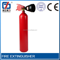 lpcb approved dry chemical wheel type 50 lbs fire extinguisher Extinguisher