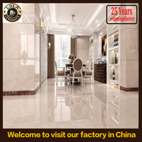 chinese porcelain polished Tiles, 800x800MM,25 years factory&exporting experience,new alibaba store for sale
