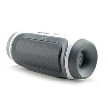 Wireless Portable JY-3 Bluetooth Speaker loudspeaker Mini music speaker sound box with FM radio For Phone MP3 computer