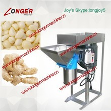 Ginger Grinding Machine/Yam Grinder