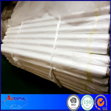 Plastic PE protection building construction film