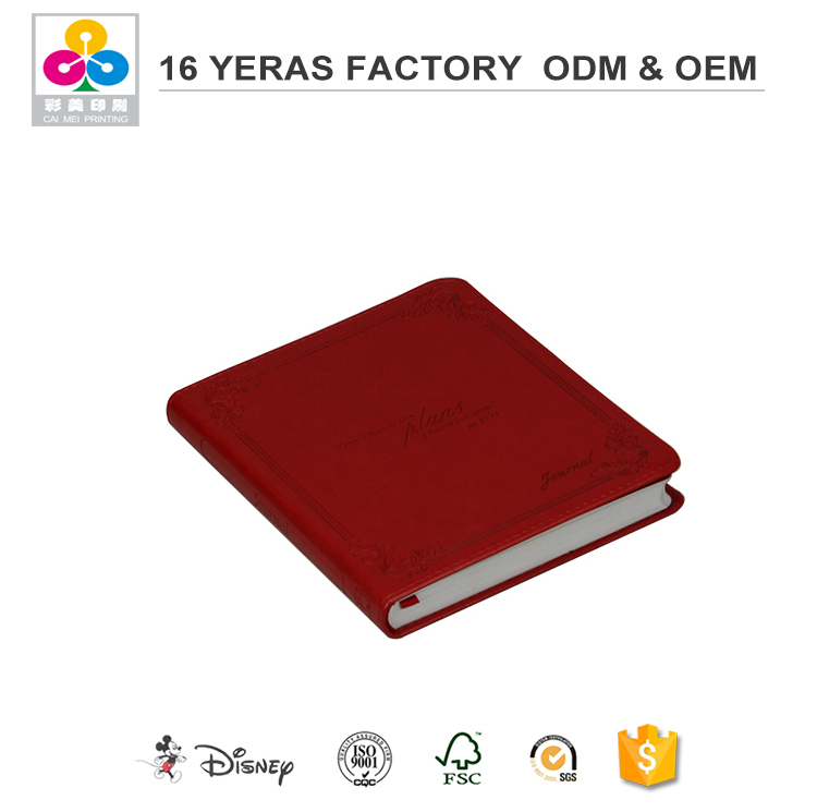 High Quality Hardcover Adult Coloring Books Printing, Paper Notebook Production Line
