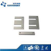 Promotion Price Magnetic Sheet Steel Plates