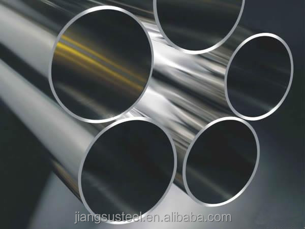 astm a312 tp316l stainless steel welded seamless pipe tube 201 202 304 304L 316l 310S 430 decorative ss pipe