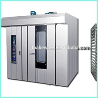 JT-KL-200 Industrial hot air circulating oven machine in baking equipment