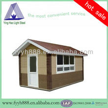 luxury booth kiosk and cart prefabricated portable kiosk container