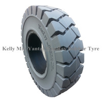 china suppliers 28x9-15 industrial forklift tire online shopping for india and europe