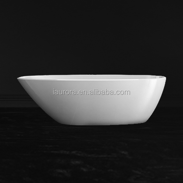 Fiber 170cm Camping bathtub with cheap price