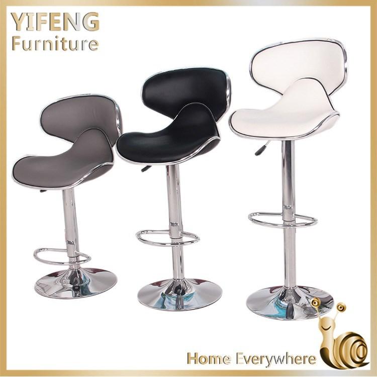 bar furniture sports bar chairs bar furniture sports bar chairs suppliers and manufacturers at alibabacom bar furniture sports bar