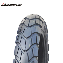 good price motorcycle tyres 130-60-13TL from china manufacturer